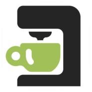 Vending - Automate cafea